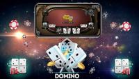 Rasakan Kebaikan Terbaik dari Versi Las Vegas dari DominoQQ