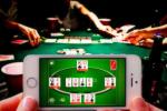 Strategi Profesional untuk Memenangkan Pertaruhan Poker Online