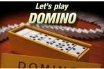Trik Kemenangan Domino di Situs Perjudian Daring Paling Tepercaya
