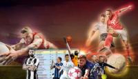 10 Keuntungan Taruhan Sepak Bola Online