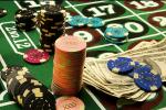 Jenis Kartu Judi Yang Memberikan Untung Jackpot