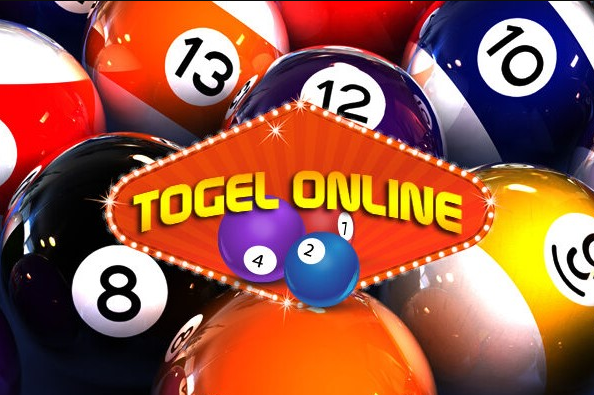Jenis-jenis bandar Togel Online dan Cara Menang