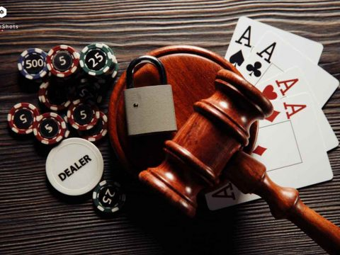 The Confusing Real Money Gaming Regulations in India