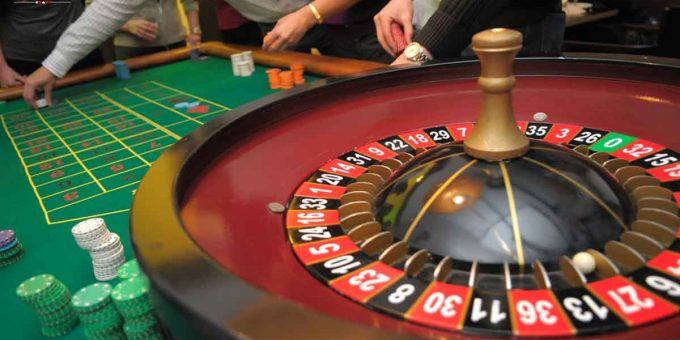 Three Indian Casino Games You Can Try At Home